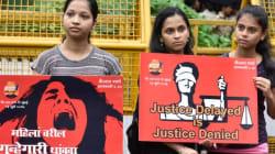 Όταν μια 19χρονη στην Ινδία βιάζεται επί ώρες από ομάδα ανδρών, για τις αρχές είναι όλα αποκύημα της φαντασίας