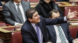 Αυγενάκης: «Συκοφαντίες και αθλιότητες οι δήθεν συναλλαγές μου με