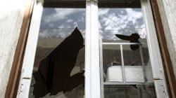 Σύσσωμος ο πολιτικός κόσμος κατά της ρατσιστικής επίθεσης στο σπίτι του 11χρονου