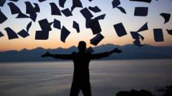 Οι 7 πιο θεαματικοί τρόποι για να παραιτηθείτε από τη δουλειά