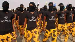 Yémen: au moins cinq morts dans deux attentats suicide à
