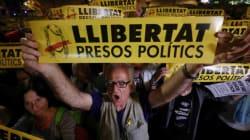 Τα κόμματα υπέρ της ανεξαρτησίας της Καταλονίας θα κερδίσουν στις εκλογές δείχνει