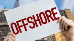 Paradis fiscaux et business offshore: Des Algériens cités dans les