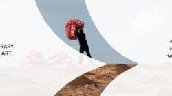 Abu Dhabi Art: Deux galeries tunisiennes au programme de la prochaine