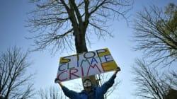 La COP23 s'ouvre à Bonn entre impératifs climatiques et tiraillements