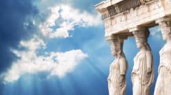Τι σημαίνει για την Ελλάδα η Έξοδος από τα