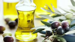 Tunisie: 88 mille tonnes d'huile d'olive exportées en 4