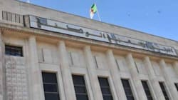 Le projet de la loi de Finances 2018 présenté dimanche devant
