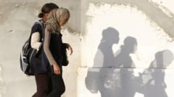 Phobie scolaire chez les ados: Entre décrochage et souffrance