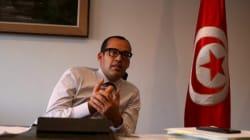 Yassine Brahim hausse le ton:
