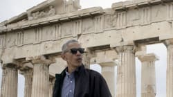 Τι καθίσταται πιο σημαντικό ακόμη και από την διαγραφή του ελληνικού
