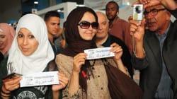 La fièvre algérienne du SILA a touché 1.8 millions de