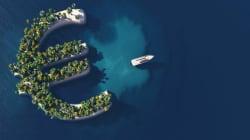 Paradise Papers: 10 ans après la crise financière, pourquoi on n'est toujours pas venu à bout des paradis