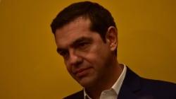 Τσίπρας για Paradise Papers: «Πρόκληση για την παγκόσμια κοινότητα και την ελληνική