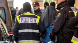 Un recruteur marocain de Daech arrêté en