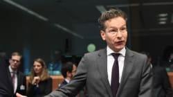 «Πολύ θετικά σήματα» στην αξιολόγηση «βλέπει» το Eurogroup (αλλά υπάρχει ακόμη μεγάλος όγκος