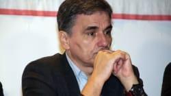 Τσακαλώτος: Λάθος οι εκτιμήσεις του Γραφείου Προϋπολογισμού της