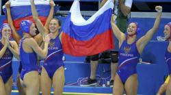 평창올림픽에서 러시아 국가 금지될 수도