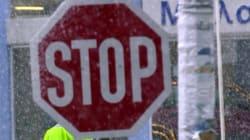 «Διχάλα θανάτου» στη Νέα Φιλαδέλφεια: Διαμαρτυρίες και εκκλήσεις από τοπικούς