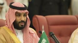 Είναι μεταρρυθμιστής ο διάδοχος του σαουδαραβικού