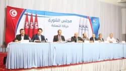 Ennahdha appelle à un dialogue national économique et social et en profite pour tacler indirectement le Front