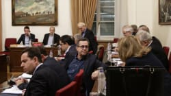 Τεταμένο το κλίμα στην Εξεταστική Επιτροπή για τις προσλήψεις στο