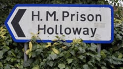 The Closure Of Holloway Prison Must Become A Catalyst For Lasting