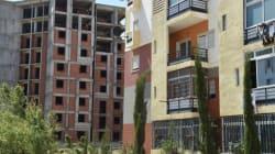 Alger: lancement des travaux de réalisation de 12.400 unités AADL