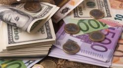 Les personnes en possession de devises sur les marchés parallèles, peuvent désormais régulariser leur