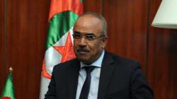 Algérie-Mauritanie: signature aujourd'hui de l'accord de création d'un passage