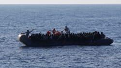 Un satellite marocain pour sauver des