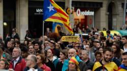 Espagne: l'indépendance de la Catalogne annulée par la Cour