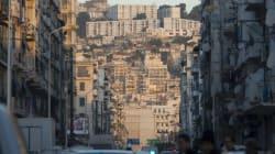 Tout sur Yassir, le clone algérien