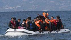 Tout savoir sur l'immigration clandestine en Tunisie: les profils des migrants, la mafia... à travers cette