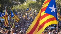 La Cour constitutionnelle espagnole annule la déclaration d'indépendance de la