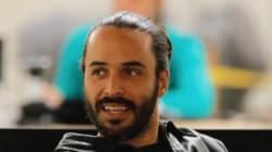 Rencontre avec Assaad Bouab, à l'affiche de la pièce