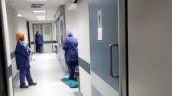 Έγκριση του νομοσχεδίου του υπουργείου Υγείας για τα ωράρια των γιατρών του