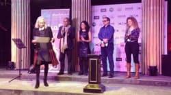JCC 2017: Les lauréats du prix Takmil révélés, la part du lion pour la