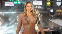 Mariah Carey accusée de harcèlement sexuel par des gardes du
