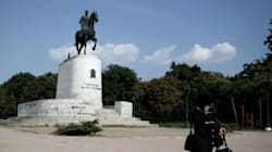 Η ηγεσία της Αστυνομικής Διεύθυνσης Αθηνών μιλά για το Πεδίο του