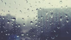 Des pluies orageuses sur les wilayas du centre et de l'est du pays à partir de