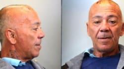 Δημοσιοποιήθηκαν τα στοιχεία του 58χρονου που συνελήφθη για τη δολοφονία της Δώρας