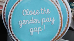 Progress On Closing Gender Pay Gap Is Stalling - It's Time To