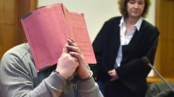 약물로 환자 106명을 살해한 독일 간호사가 밝힌 살인