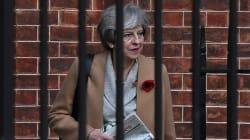 Βρετανία: Η κυβέρνηση συμφώνησε να εγγραφεί στον νόμο η ημερομηνία που θα λάβει χώρα το