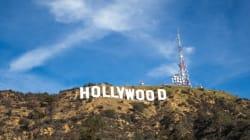 La justice de Los Angeles crée une cellule spéciale pour traiter les scandales sexuels à