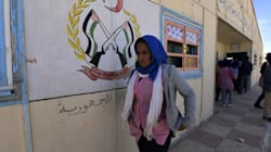 Réfugiés sahraouis: accord entre la France et une ONG italienne pour réhabiliter 36 cantines