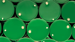 Le pétrole reprend son souffle après ses récents