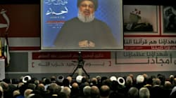 Liban: Hariri est
