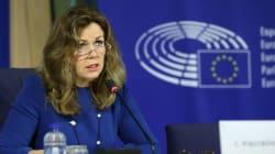 Η πρόταση του Ευρωκοινοβουλίου για την αναθεώρηση του Κανονισμού του Δουβλίνου σχετικά με το